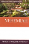 Nehemiah - An Expositional Commentary